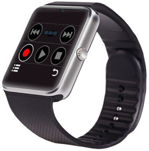 smart-watch-apple-watch