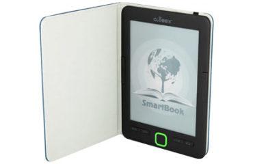 Ремонт электронных книг в Киеве