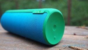UE-BOOM-Bluetooth-Speaker