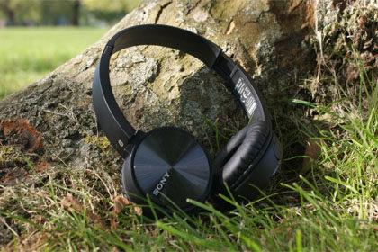 Ремонт Bluetooth наушников