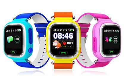 Ремонт smart watch в Киеве и Украине