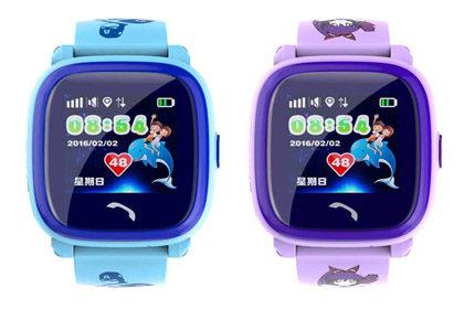 Ремонт smart watch Wonlex