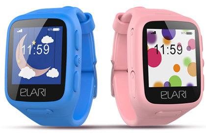 Ремонт smart watch